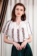 Ie traditionala Bobocel