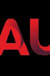 Ocaua