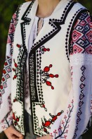 Bundita traditionala model Olguta