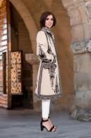 Suman crem traditional - Maria