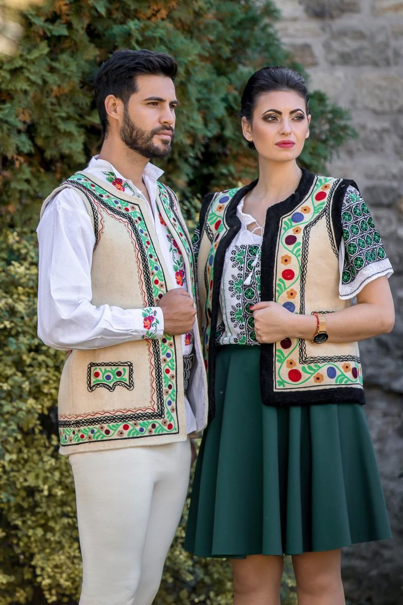 Bundita traditionala Moldova