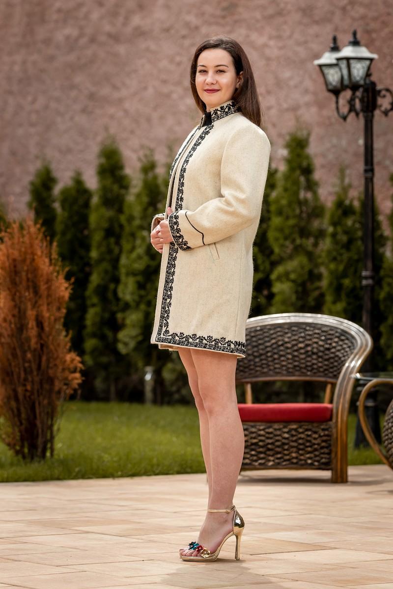 Suman traditional model Marga